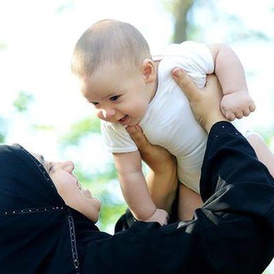 Bila Rasa Nak Marah Dengan Anak Mak Ayah Boleh Amal 8 Tip Tenangkan Hati