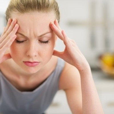 Bila Tak Cukup Tidur Isteri Akan Gemuk 5 Sebab Jangan Biarkan Isteri Tidur Lambat Pesanan Doktor Untuk Semua Suami