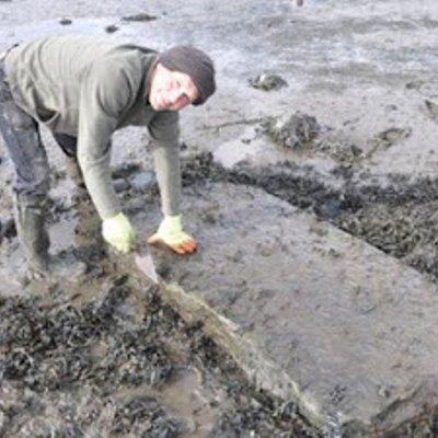 Bimbang Dihantui Kubur Di Gali Wajah Ahli Sihir Abad Ke 17 Dihidupkan Semula