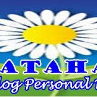 Blog Capai 3 Juta Pageviews Dalam Tempoh 2 Bulan