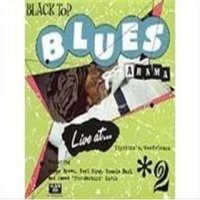 Blues Monday 51