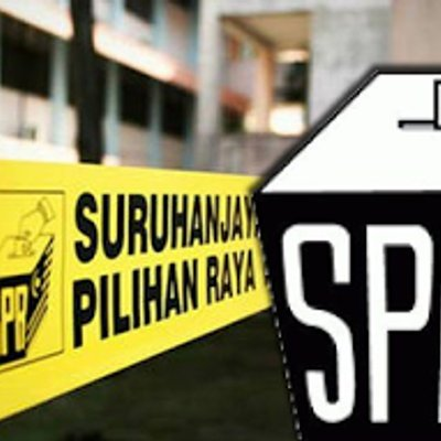 Bn Sedia Bermuafakat Untuk Rampas Semula Kerusi Parlimen Kuantan