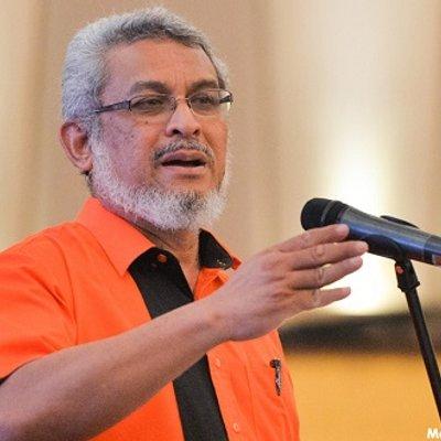 Bn Tiada Idea Raih Sokongan Melayu Hanya Guna Pas Untuk Pecah Belah Undi Melayu