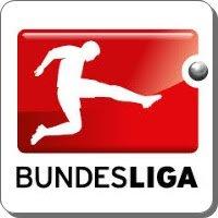 Bola Sepak Jadual Perlawanan Bundesliga Jerman 2015 16