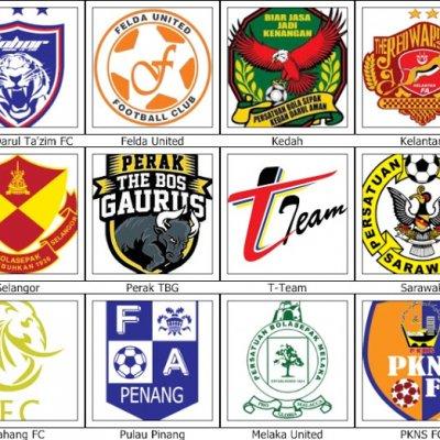 Bola Sepak Senarai Pemain Import Liga Super 2017