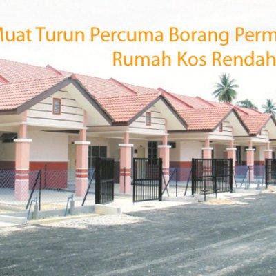Rumah Mampu Milik Pekan Pahang Home Facebook