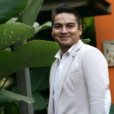 Boy Iman Ditahan Polis Bantu Siasatan Kes Penipuan Jualan Rumah Bernilai Rm6 2 Juta