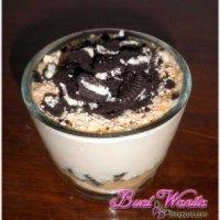 Buat Dessert Mudah Dengan Homemade Yogurt