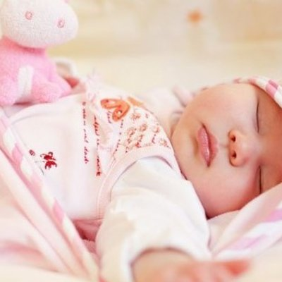 Buat Sendiri Tempat Bermain Bayi