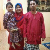 Budak 6 Tahun Menari Zumba Hidap Anemia Jadi Viral