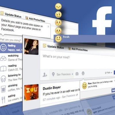 Bukan Sekadar Pengguna Sejatinya Kitalah Produk Yang Dijual Google Atau Facebook