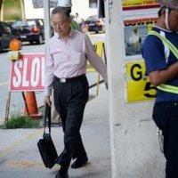 Bukan Semua Tentang Singapura Yang Tidak Baik Ceo Malaysia Mungkin Boleh Mencontohi Beliau