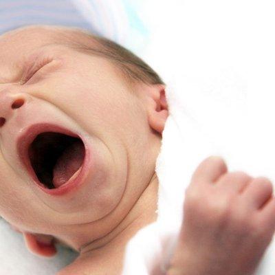 Buntu Nak Tenangkan Tangisan Bayi Baru Lahir Bimbang Terkena Sawan Tangis Ikuti 5 Tip Konsultan Tangisan Bayi Ini
