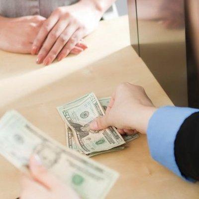Butuh Pinjaman Dana Di Bank Untuk Modal Usaha Pastikan 6 Syarat Ini Sudah Kamu Siapkan