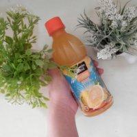 Cabaran Instablog Efgkbba Day 4 Apa Anda Selalu Cari Dalam Freezer