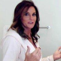 Caitlyn Jenner Writes Inspiring Blog Post
