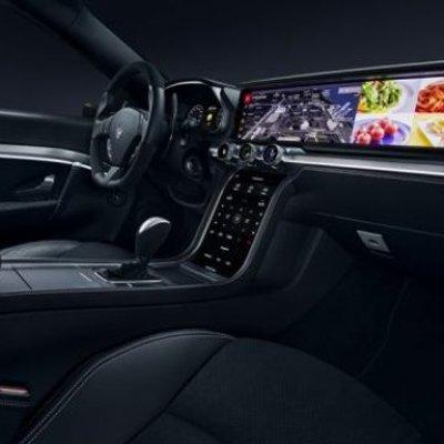Car Connectivity Consortium Memperkenalkan Piawaian Kunci Digital Untuk Kereta