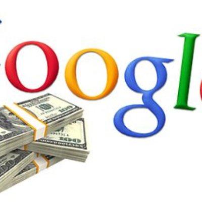 Cara Buat Duit Menjual E Book Sendiri Dengan Bantuan Google