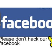Cara Cara Hack Password Facebook Gf Bf Anda
