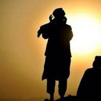 Cara Iqamah Dan Menjawab Lafaz Iqamah