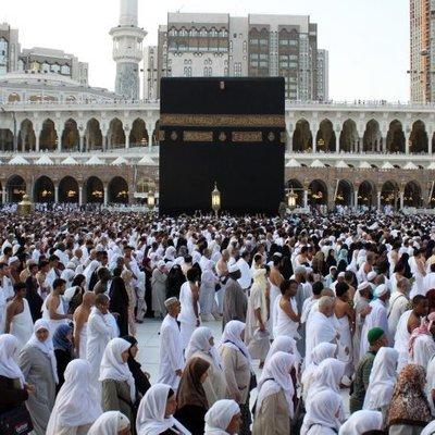 Cara Lafaz Niat Puasa Sunat Hari Arafah Pada 21 Ogos Ini