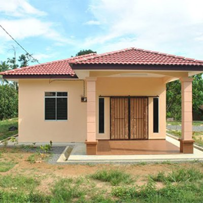 Image Result For Rumah Subsidi Malaysia