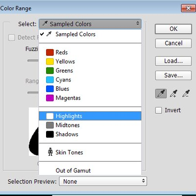 Cara Mengganti Warna Pada Gambar Di Gimp