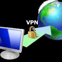 Cara Menggunakan Rangkaian Vpn Di Windows 10