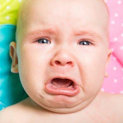 Cara Merawat Bayi Kembung