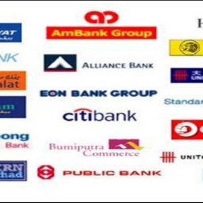 Cara Mudah Buat Pinjaman Bank Tips Kewangan