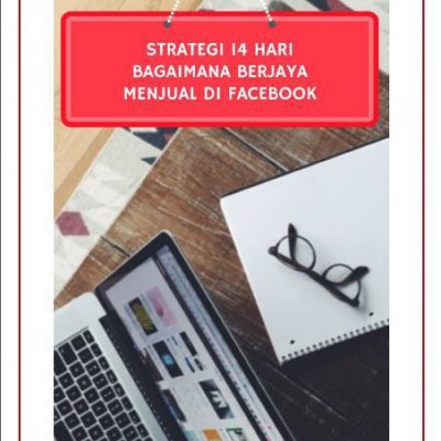 Cara Nak Start Bisnes Online
