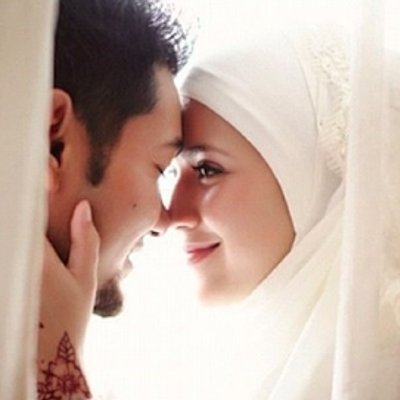 Cara Untuk Isteri Pujuk Dan Goda Suami Hingga Ke Bilik Tidur