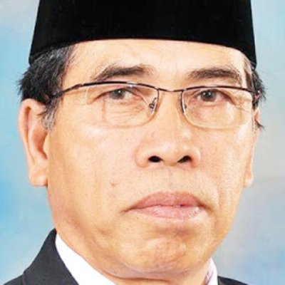 Cara Yang Betul Beristighfar Oleh Mufti Kedah Sheikh Baderuddin Hj Ahmad