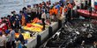 Cerita Pilu Dan Menyedihkan Para Korban Km Zahro Terbakar