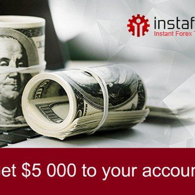 Chancy Deposit 5 000 Menanti Anda Mulai Sekarang Selepas Membuat Pendepositan Anda Akan Menjadi Salah Seorang Peserta