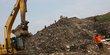 China Bakal Bangun Pembangkit Listrik Tenaga Sampah Di Pontianak