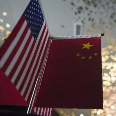 China Beri Amaran Terhadap Trump Sekatan Perdagangan Ancam Ekonomi Global