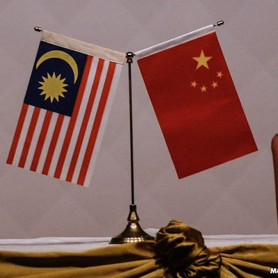 China Best Choice To Resolve Malaysia N Korea Row