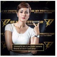 Cikgu Bergelar Xyz Bahasakan Yasmin Hani