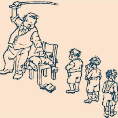 рисунки порка мальчиков и девочек в классе дешево слетать Кипр