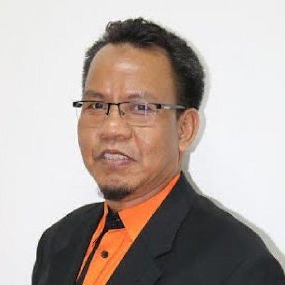 Cm Melaka Exco Dan Kakitangan Kerajaan Sila Minta Maaf
