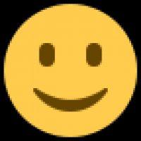 Comment On Baju Harga Wholesale Rm20 Kebawah Gila Murah By Cik Amal