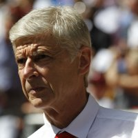 Community Shield Victory Arsene Wenger Hails Defensive Solidity