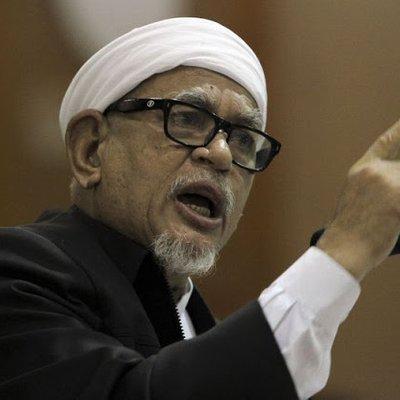 Contohi Umat Islam Jakarta Tumbangkan Pemimpin Hina Islam