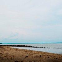 Coretan Bersama Etnik Rohingya Di Indonesia Part 3