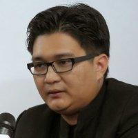 Cubaan Guling Kerajaan Malaysia Dengan Bawa Masuk Aktivis Revolusi Dipatahkan
