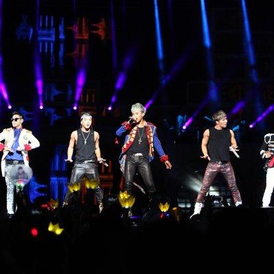 Lagu Korea Terpopuler Dan Enak Didengar