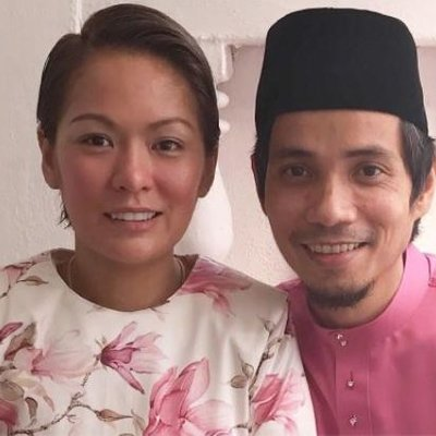 Dah 10 Tahun Baju Klcc Saya Dah Hilang Tapi Isteri Masih Mencarinya Untuk Peminat Yang Nak Tengok Mark Adam