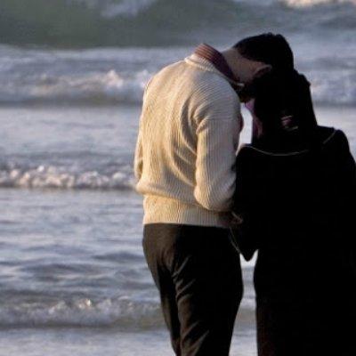 Dapat Suami Jenis Tak Sensitif Dengan Emosi Isteri Sila Buat 3 Cara Ini Dulu Tengok Hasilnya