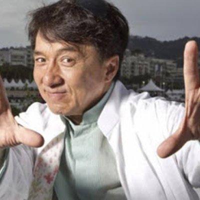 Dari 4 Legend Kung Fu Ini Hanya Seorang Yang Masih Sihat Dan Aktif Di Dunia Perfileman Jom Lihat